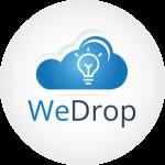 WeDrop Travail collaboratif en ligne