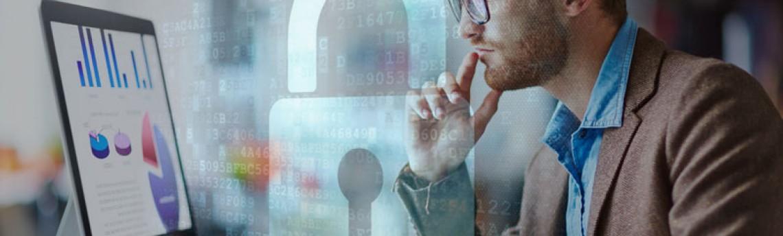 Crypto-virus Crypto-locky Ransomware Crypto-locker : Alerte et précautions