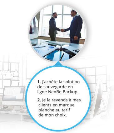 Revendeur_Sauvegarde_Externalisee5