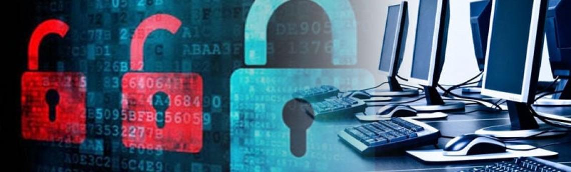 Cyber-rançonnage, cryptovirus et rançongiciels ? Récupérez vos données en un temps record grâce à la sauvegarde NeoBe