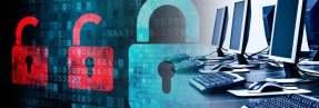 cyber ranconnage sauvegarde