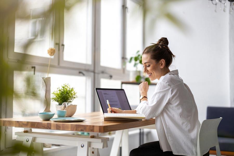 Sauvegarde en ligne, un avantage face aux cyberattaquesSauvegarde en ligne, un avantage face aux cyberattaques