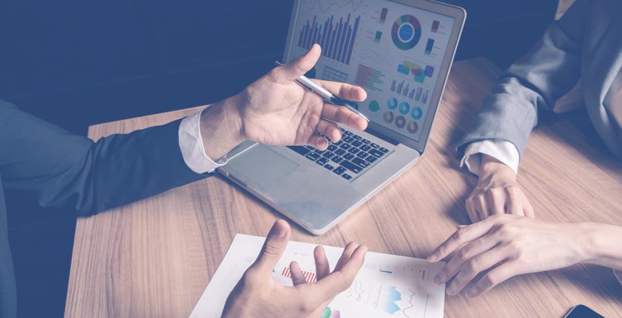 sauvegarde-informatique-experts-comptables